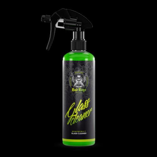 BAD BOYS Glass Cleaner 500 ml