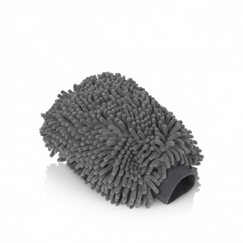 AUTO FINESSE Noodle mycí rukavice