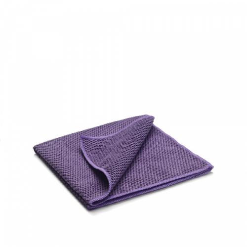 AUTO FINESSE Tweed mikrovláknová utìrka