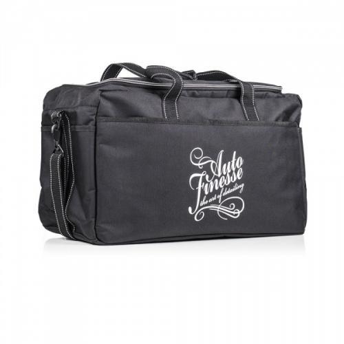 AUTO FINESSE Crew Bag ultimátní detailingová taška