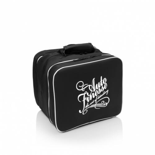 AUTO FINESSE Detailers Kit Bag detailingová taška
