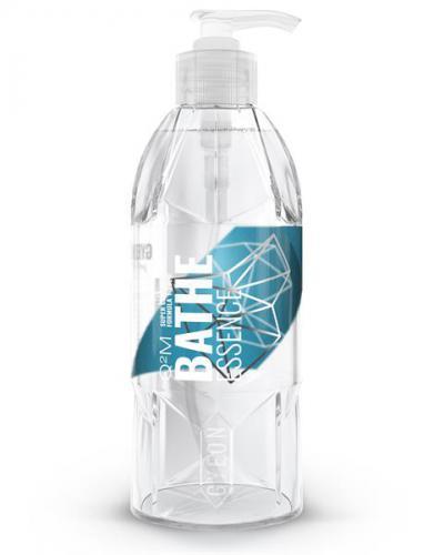 GYEON Q2M Bathe Essence pH neutral šampon 400 ml