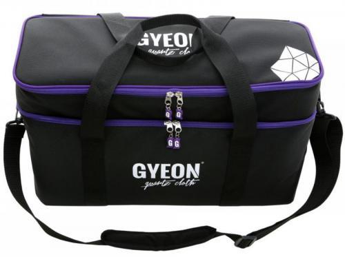 GYEON Detailingová taška velká