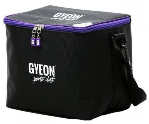 GYEON Detailingová taška malá