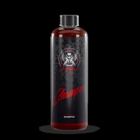 BAD BOYS Shampoo | Cola 500 ml - zvìtšit obrázek