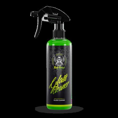 BAD BOYS Glass Cleaner 500 ml - zvìtšit obrázek