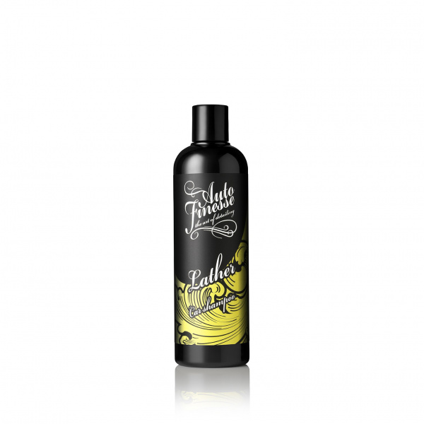 AUTO FINESSE Lather pH neutral šampon 1000 ml - zvìtšit obrázek