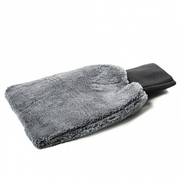 AUTO FINESSE Deluxe mycí rukavice - zvìtšit obrázek