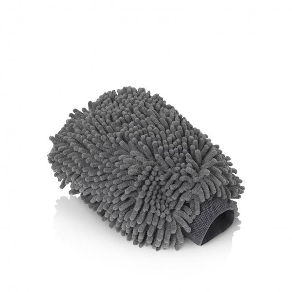 AUTO FINESSE Noodle mycí rukavice - zvìtšit obrázek