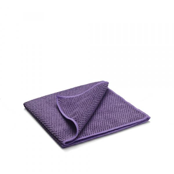 AUTO FINESSE Tweed mikrovláknová utìrka - zvìtšit obrázek