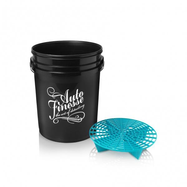 AUTO FINESSE Detailingový kbelík s Grid vložkou - zvìtšit obrázek