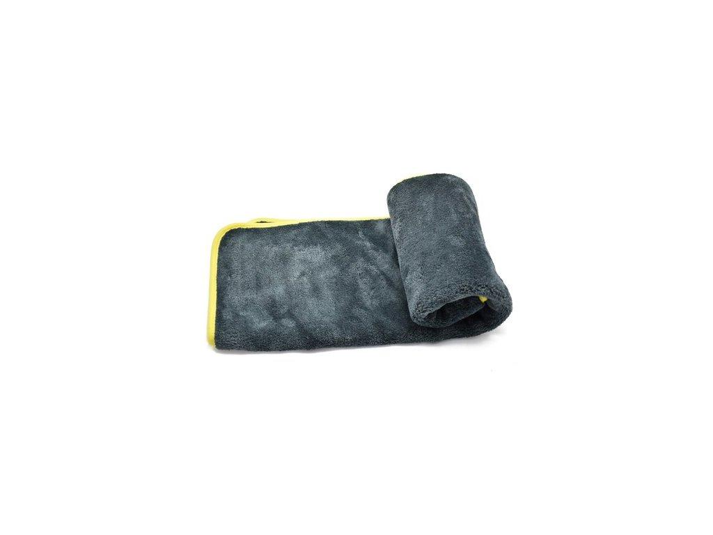 WORK STUFF Beast 1100 GSM 50x70 cm sušící ruèník - zvìtšit obrázek