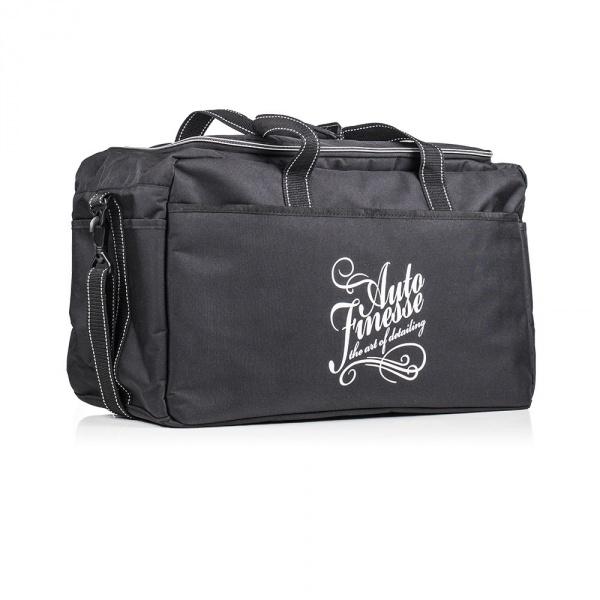 AUTO FINESSE Crew Bag ultimátní detailingová taška - zvìtšit obrázek