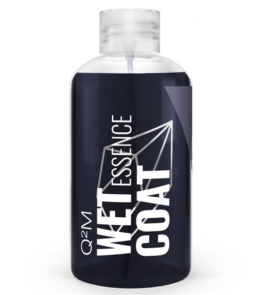 GYEON Q2M WetCoat Essence sealant koncentr. 100 ml - zvìtšit obrázek