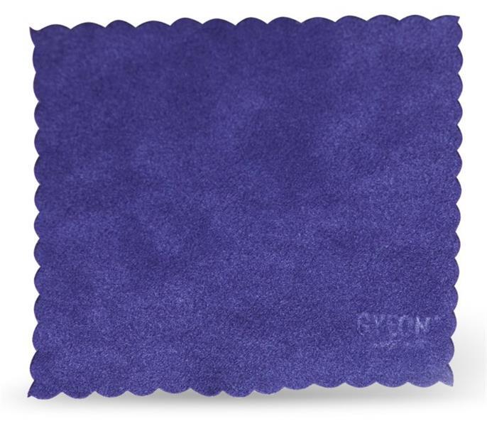 GYEON Q2M Suede semišová utìrka 20x20cm - zvìtšit obrázek