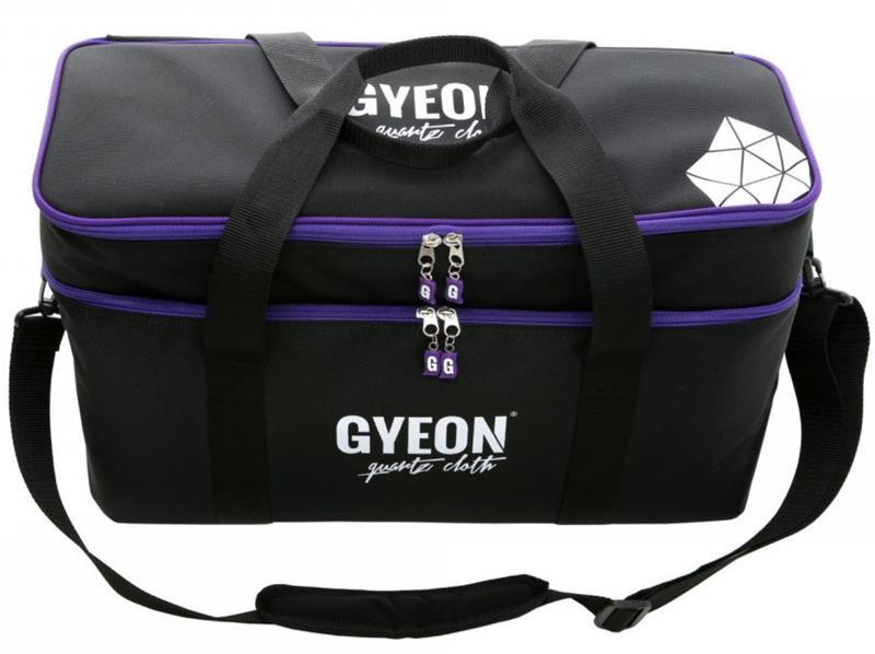 GYEON Detailingová taška velká - zvìtšit obrázek