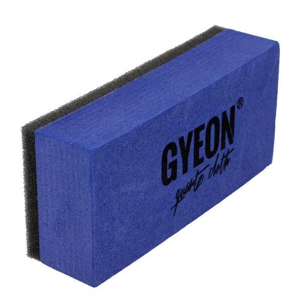 GYEON Q2M Aplikátor pro nanášení ochran - zvìtšit obrázek