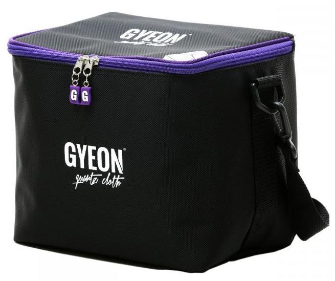 GYEON Detailingová taška malá - zvìtšit obrázek