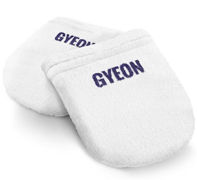 GYEON Q2M Aplikátor z mikrovlákna - zvìtšit obrázek