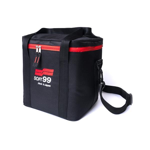 SOFT99 Detailingová taška - zvìtšit obrázek